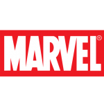 Marvel 100