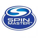 Spin master 100